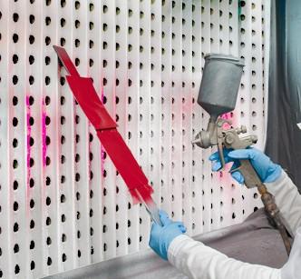 cabina-de-pintura-cunmix-(laboratorio)07