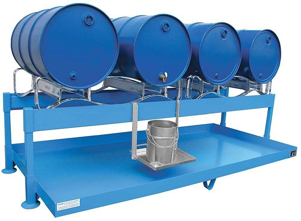 estanteria-de-bidon-con-contenedor-de-retencion-13894-2390523