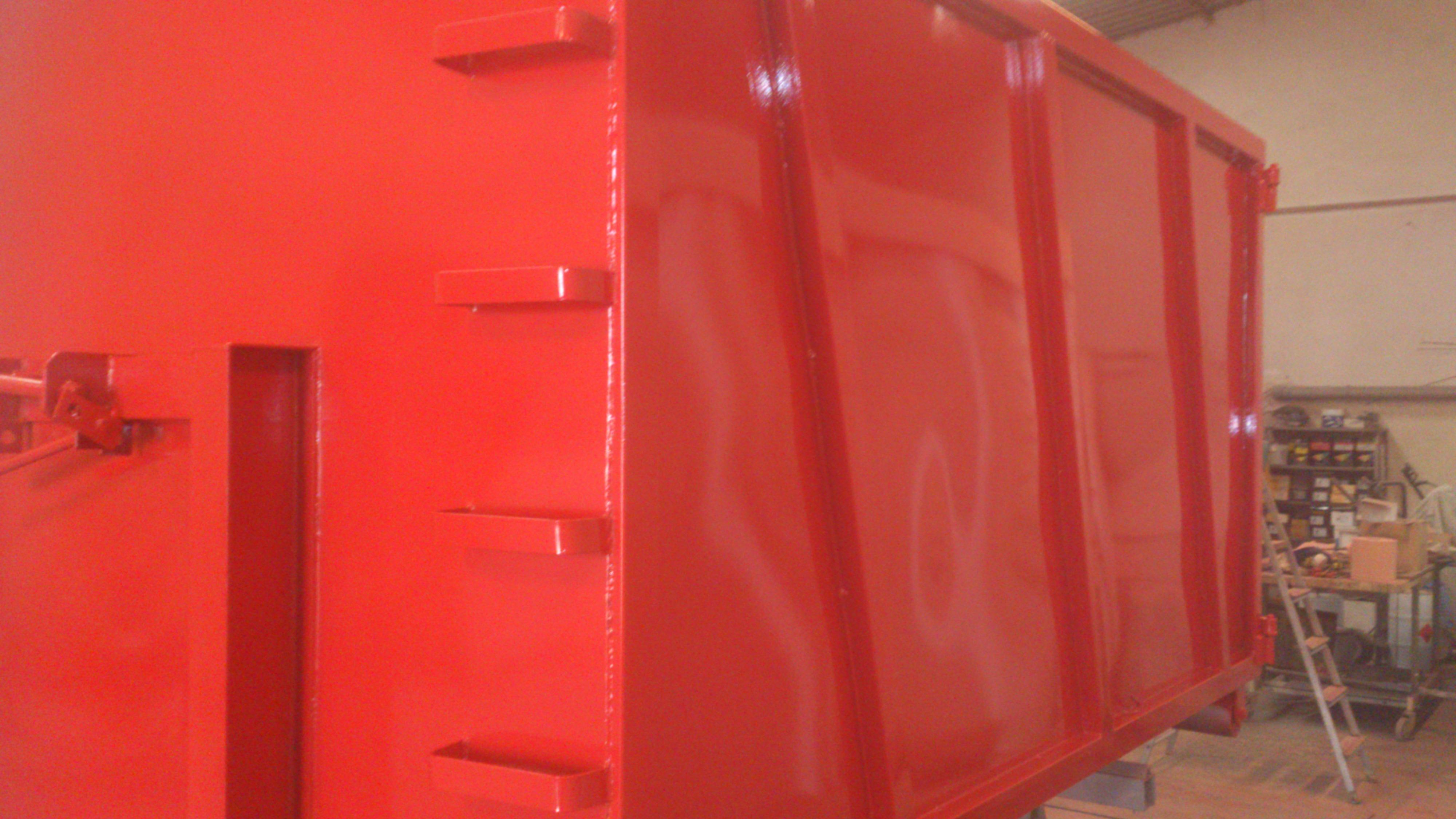 peinture-industrielle-var-83